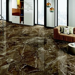 Floor Tiles Marble Optic