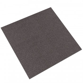 Floor Tiles Courage Fine Grain R10/A Anthracite 30x30cm
