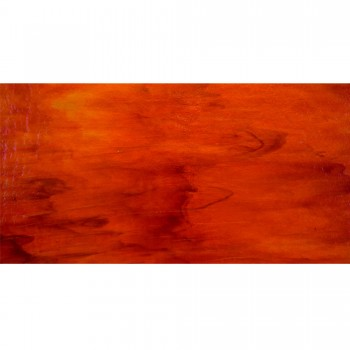 Glas Wall Tiles Trend-Vi Supreme Outback Red 30x60cm