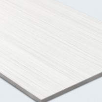 Floor Tiles Salerno Striped Blanco 30x60cm