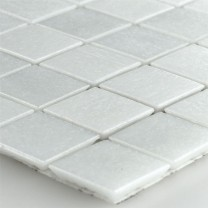 Mosaic Tiles Trend-Vi Glass Purity