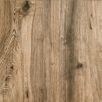 Terrace Tiles Starwood Wood Optic Oak 60x60cm