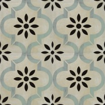 Cement Tiles Optic Gotik Nivola 22,3x22,3cm