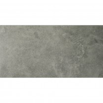 Vinyl Floor Beton Optic Click System Falcon Grey 30x60cm