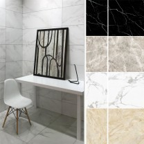 Floor Tiles Maestro Marble Optic Polished