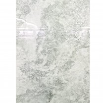 Floor Tiles Platon Grey Polished 60x120cm