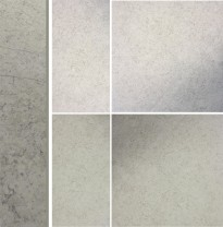 Floor Tiles Stone Optic Shaydon