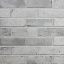 Wall Tiles Leverkusen 7,1x24cm Straps Light Grey