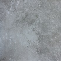 Terrace Tiles Valentine Grey Rectified 60x60x2cm