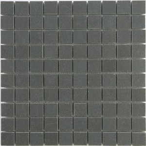 Mosaic Tiles Arizona Black