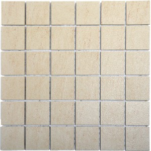 Mosaic Tiles Teros Light Beige