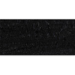 Floor Tiles Nairobi 30x60cm Black Mat