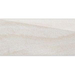 Floor Tiles Stella 30x60cm Ivory Polished