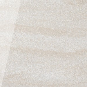 Floor Tiles Stella 60x60cm Ivory Polished
