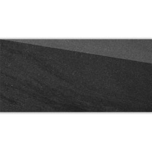 Floor Tiles Stella 30x60cm Anthracite Polished
