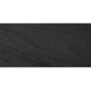 Floor Tiles Stella 30x60cm Anthracite Mat