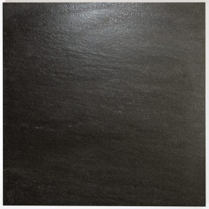 Quartz Terrace Tiles Anthracite 60x60x2cm