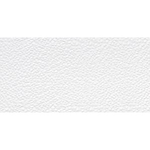 Wall Tiles Structured Alto White 30x60cm