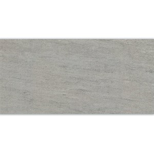 Floor Tiles Riga Quartzite Grey 29,8x60cm