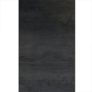 Floor Tiles Madeira Anthracite Semi Polished 60x120cm