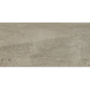 Floor Tiles Boston Semi Polished Grey 30x60cm