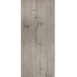 Floor Tiles Wood Optic Emparrado Lachs 30x120cm