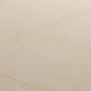 Floor Tiles Arizona 60x60cm Beige