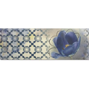 Elvas Wall Decor Tiles Ornament