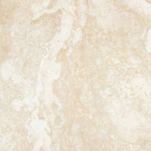 Floor Tiles Travertinee Ivory 60x60cm