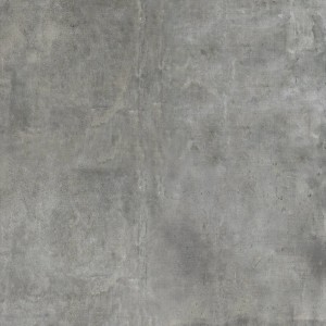 Floor Tiles Malta Dark Grey 60x60cm