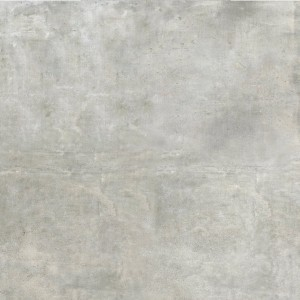 Floor Tiles Malta Grey 60x60cm