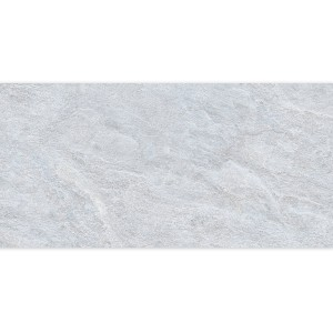 Floor Tiles Davos R10 Light Grey 30x60cm