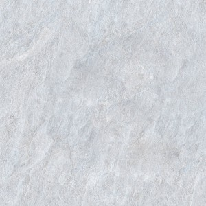 Floor Tiles Davos R10 Light Grey 60x60cm