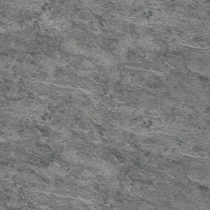 Floor Tiles Davos R10 Dark Grey 60x60cm