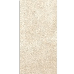 Floor Tiles Constanta Light Beige 45x90cm
