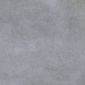 Floor Tiles Constanta Dark Grey 60x60cm