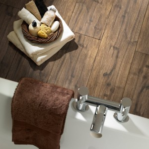 Floor Tiles Wood Optic Emparrado
