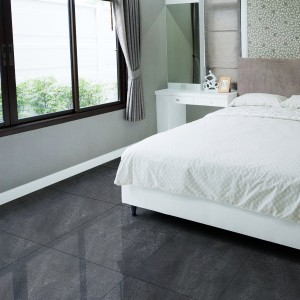 Floor Tiles Stella Polished Mat