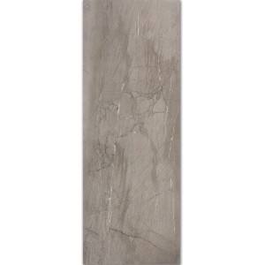 Wall Tiles Nizza Grey 25x75cm