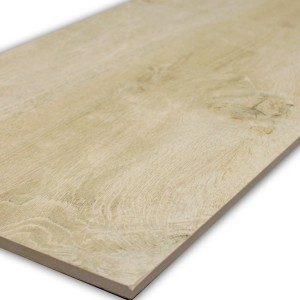 Marazzi TreverkHome Floor Tiles Wood Optic Betulla Rett MJWE 20x120cm
