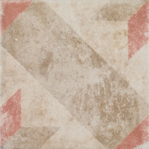 Cement Tiles Optic Floor Tiles Decor Milano Star
