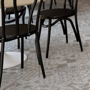 Tiles Decor Porcelain Stoneware Hayat
