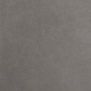 Floor Tiles Hayat Dark Grey 90x90cm