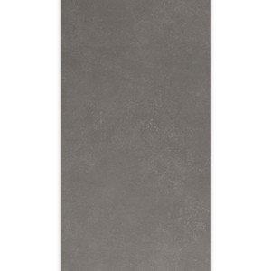 Floor Tiles Hayat Dark Grey 60x120cm