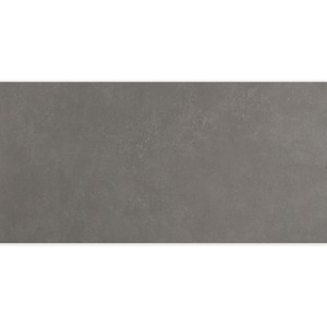 Floor Tiles Hayat Dark Grey 37x75cm