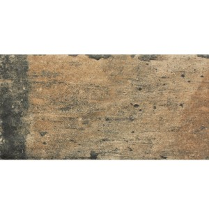 Wall Tiles Rustica Timber 10x20cm