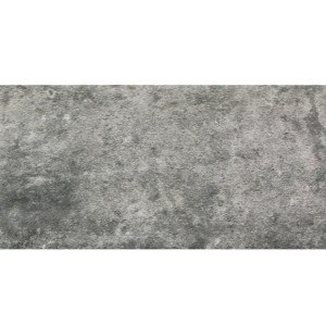 Wall Tiles Rustica Grey 10x20cm