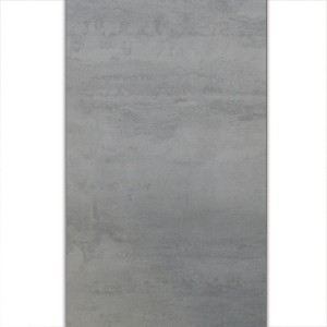 Floor Tiles Madeira Grey Semi Polished 60x120cm