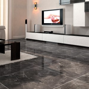 Floor Tiles Marble Optic Imperial