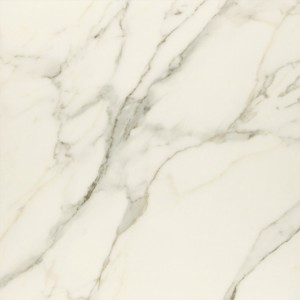 Floor Tiles Marble Optic Imperial Calacatta 80x80cm